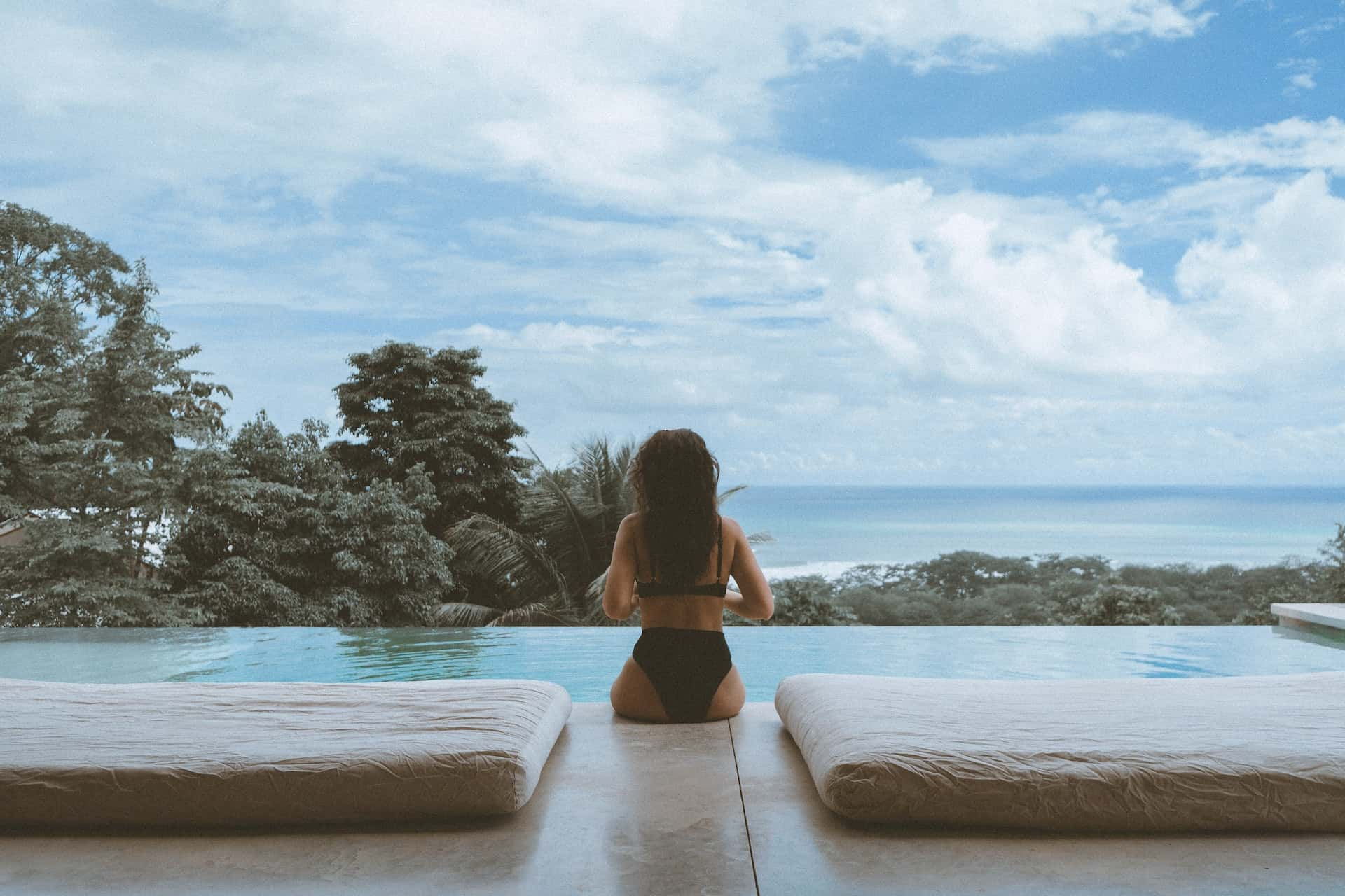 Коста Рика, фото