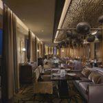 Waldorf Astoria Ras Al Khaimah Marjan, фото
