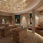 Waldorf Astoria Ras Al Khaimah Spa, фото