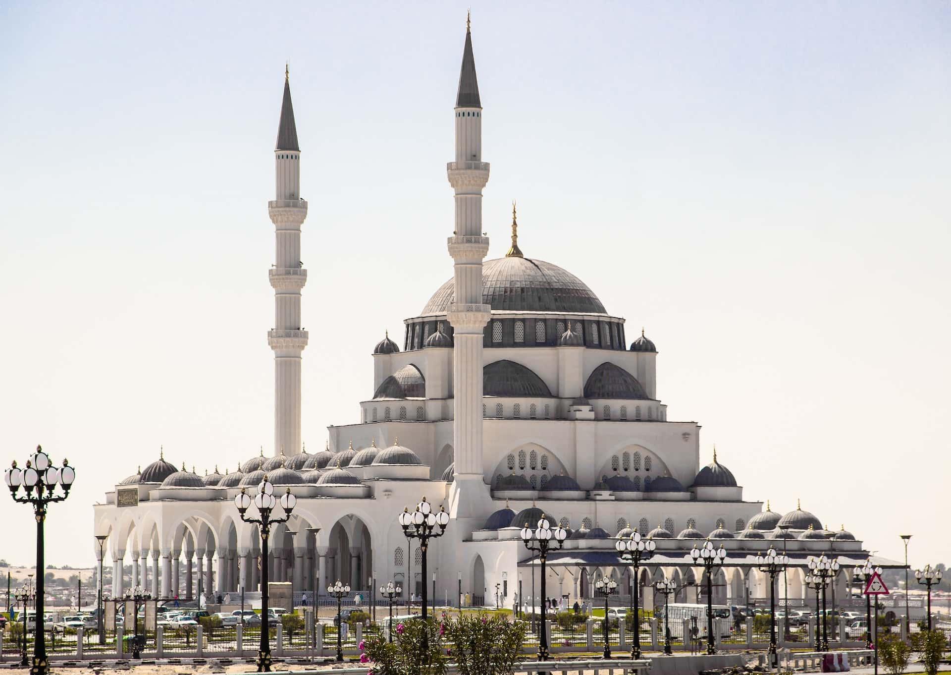 Sharjah, фото