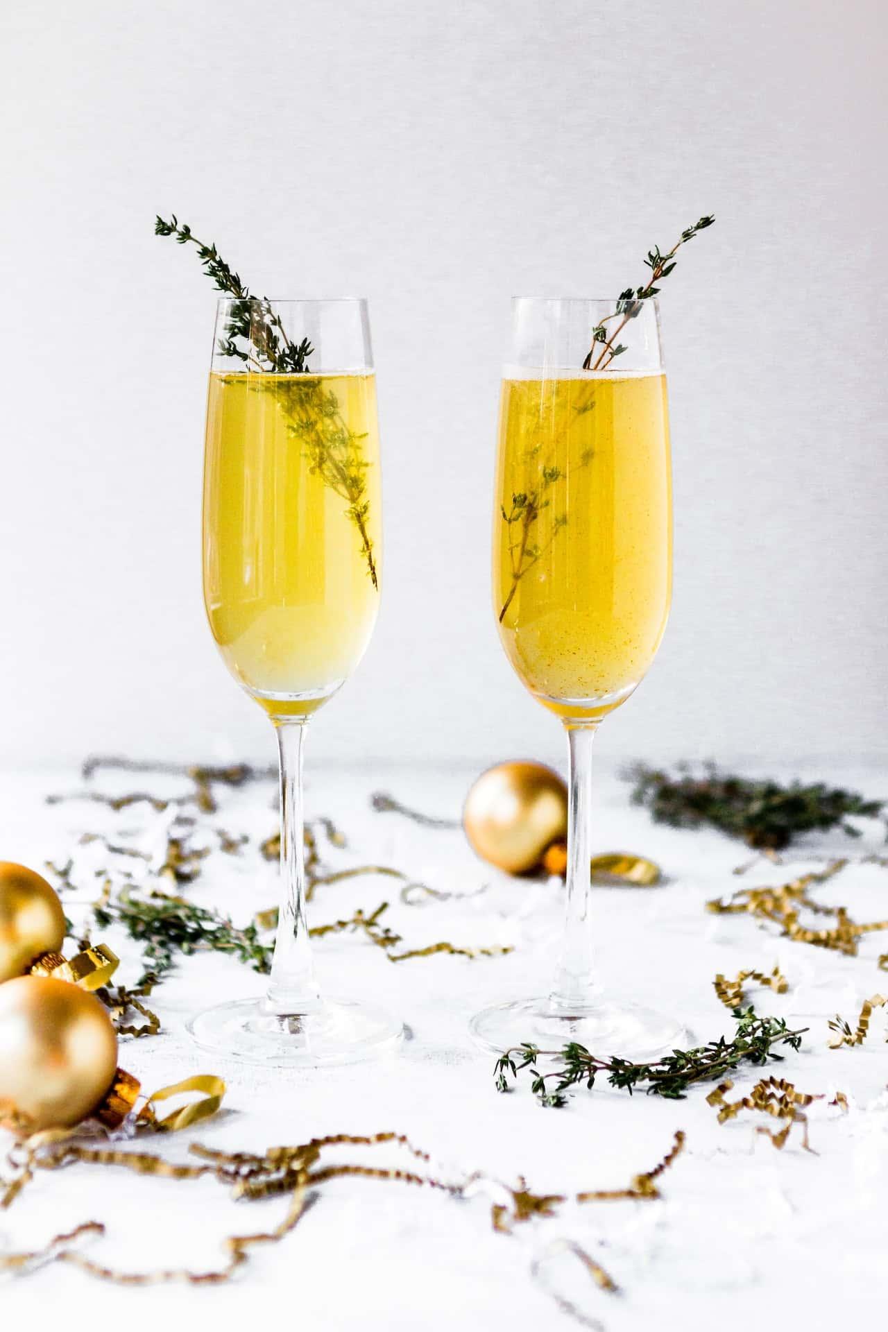 NY Cocktails, фото