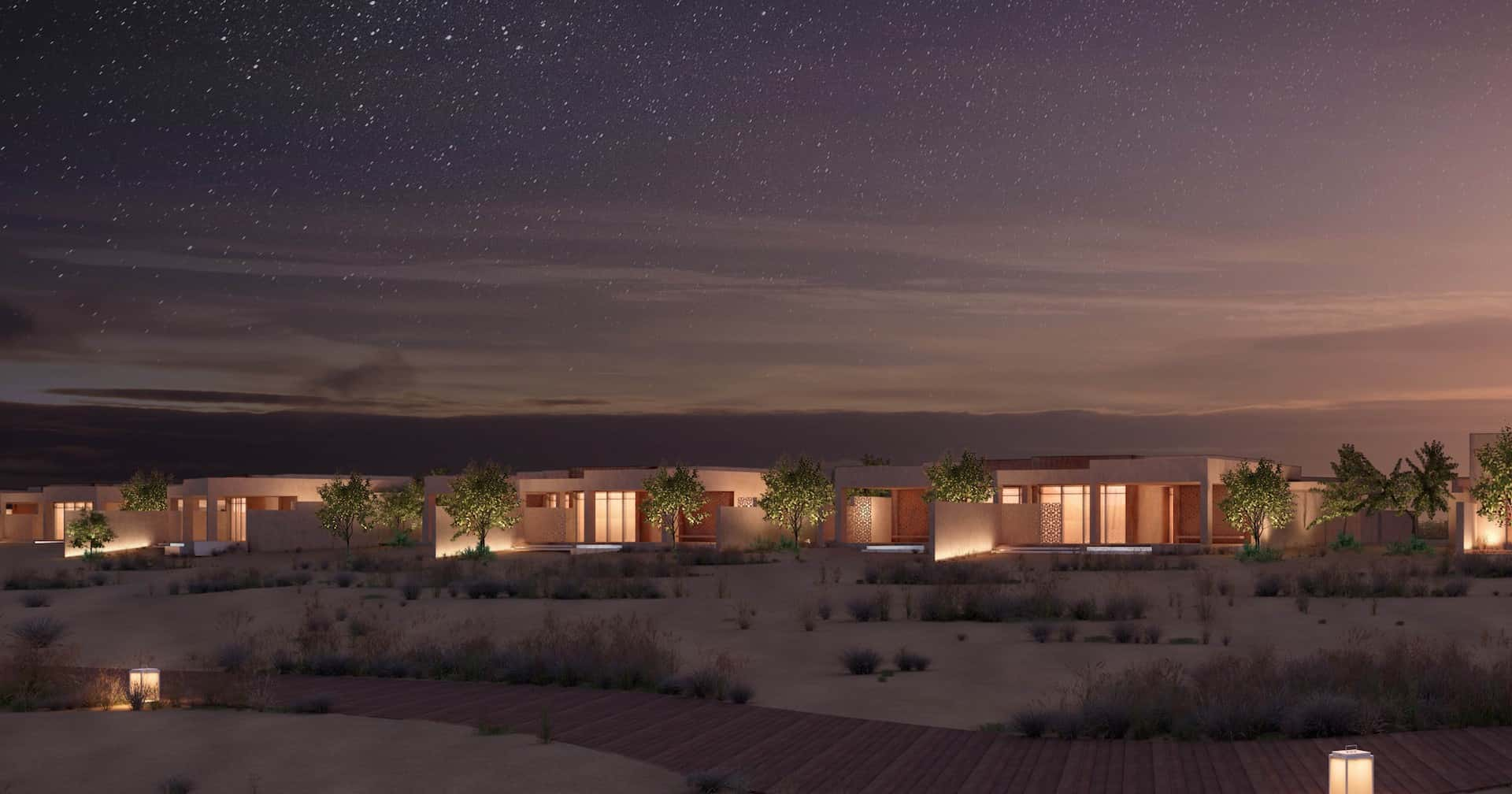 Zulal Wellness Resort Spa Junior Suite Qatar, фото