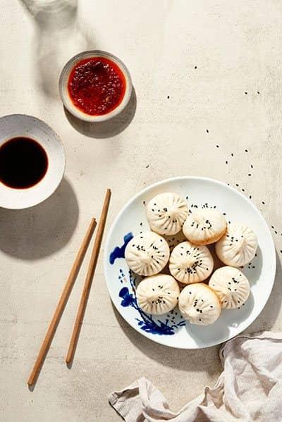 Гастрономический гид по Дубаю: лучшие рестораны китайской кухни
