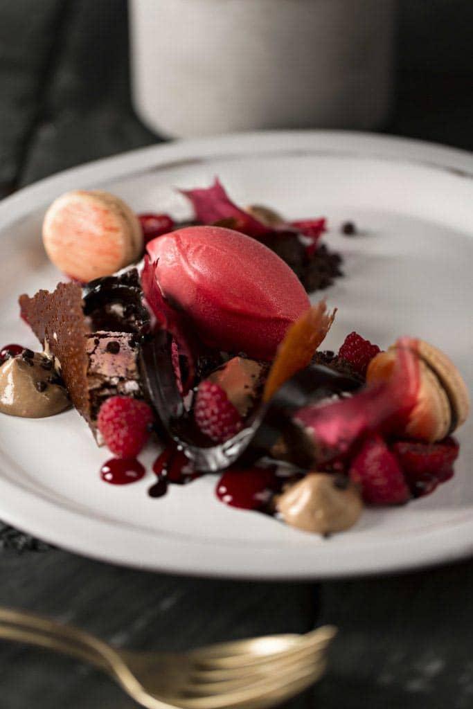 Гастрономический гид по Дубаю: лучшие рестораны средиземноморской кухни