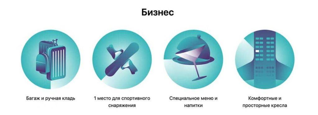 S7 Airlines запускает первый в России онлайн-сервис бронирования самолетов для личных перелетов