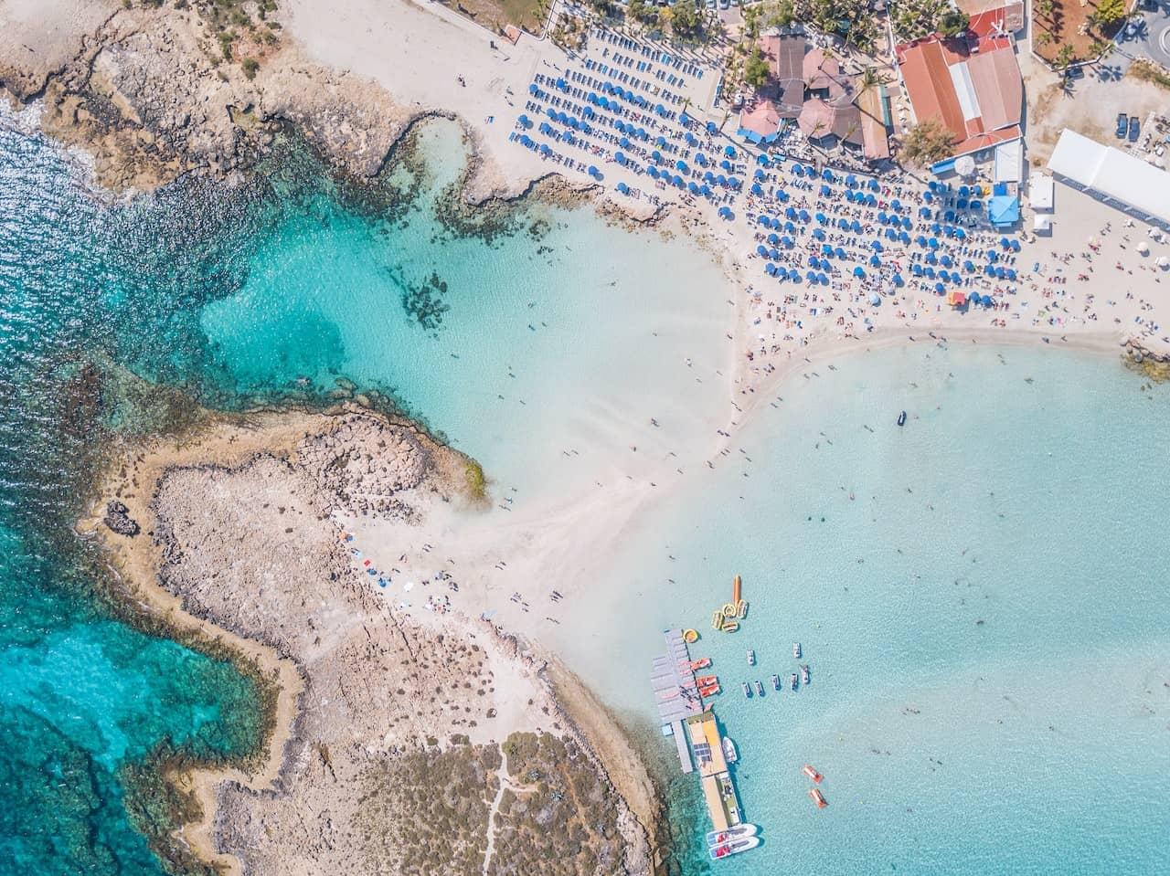 Сyprus, фото