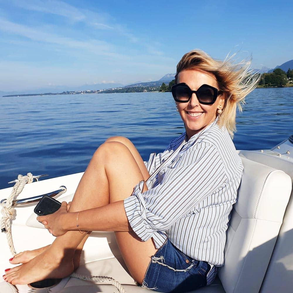 Татьяна Рогаченко приглашает в свои авторские туры