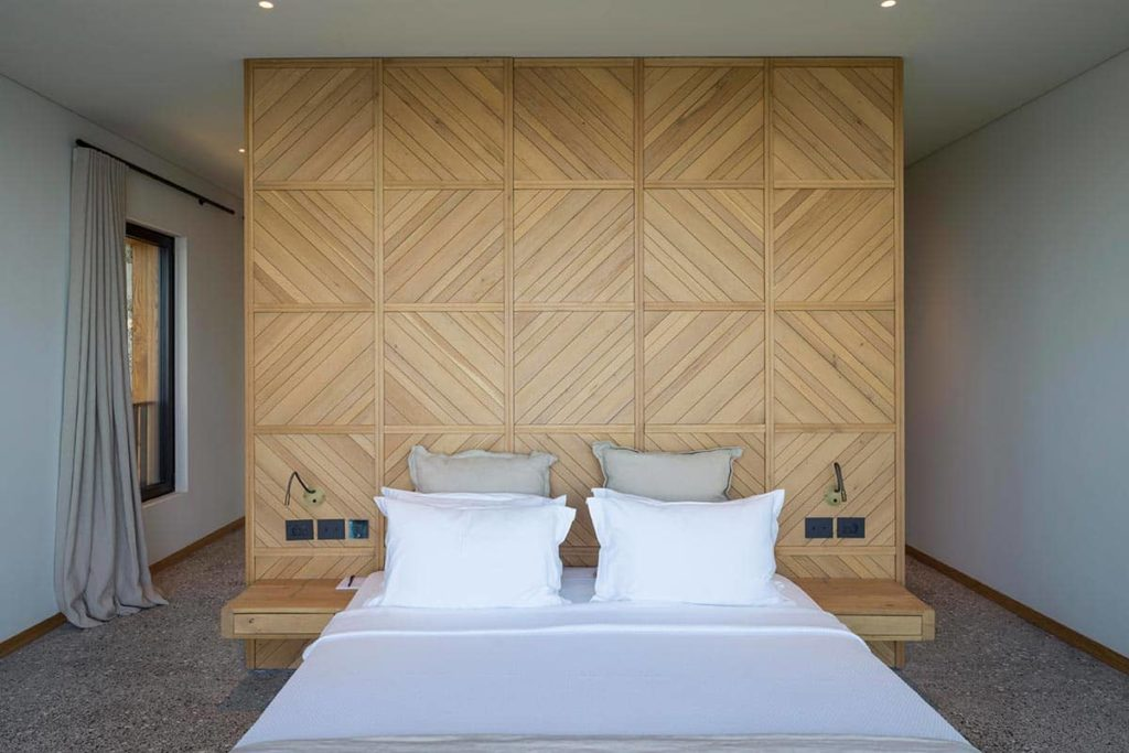 В Бодруме открывается новый отель Bodrum Loft