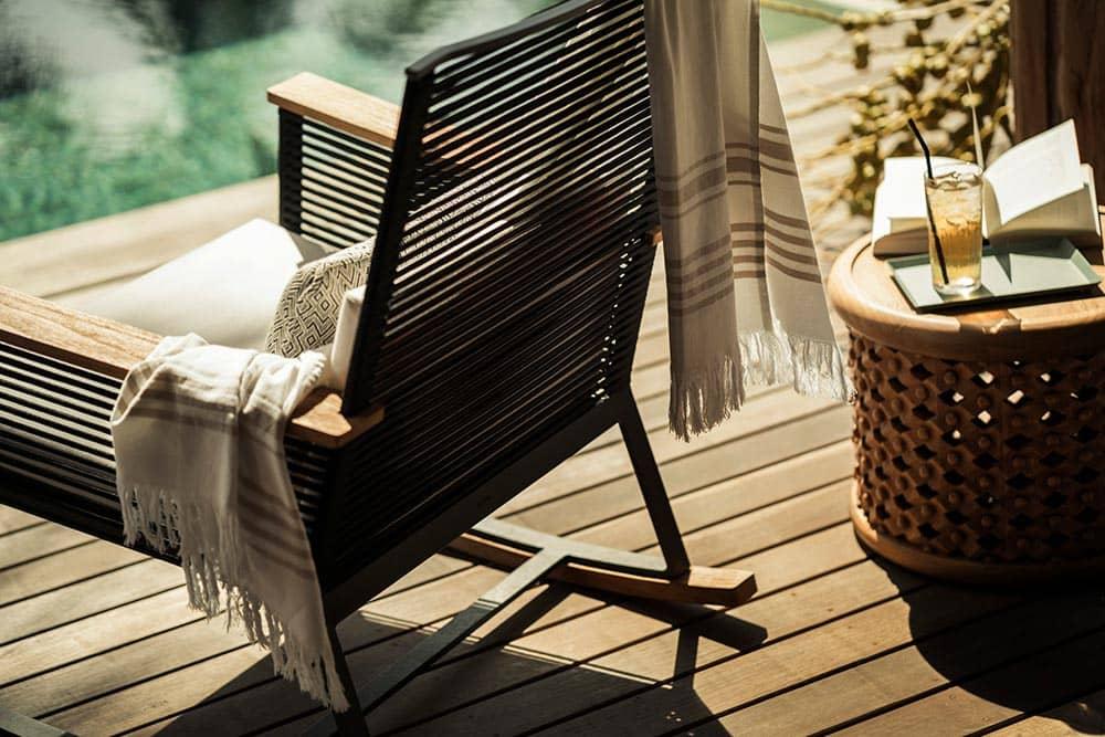 Специальное предложение Four Seasons Resorts Seychelles – двойное удовольствие от отдыха на Сейшелах