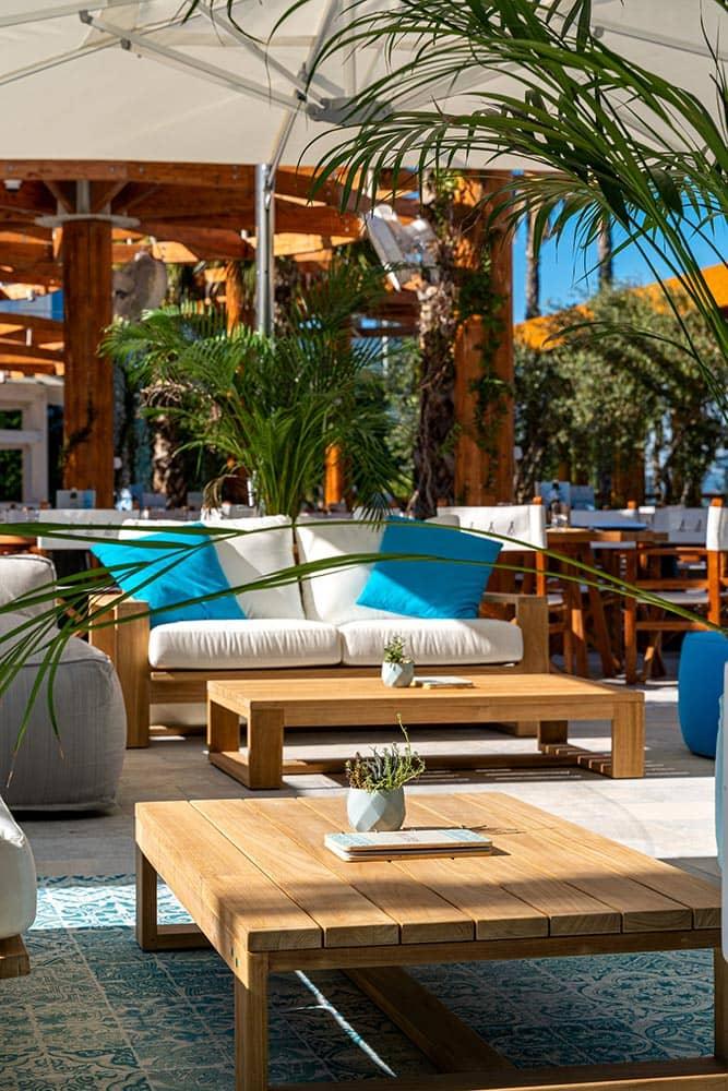 В Черногории открывается Nikki Beach Montenegro