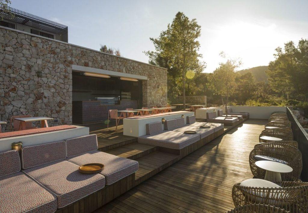 На самом солнечном острове Хорватии открывается новый wellness-отель Maslina Resort
