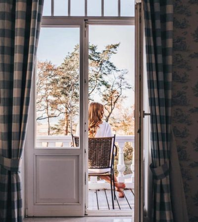 Skandinavia Country Club and Spa Saint Petersburg Room Interior, фото