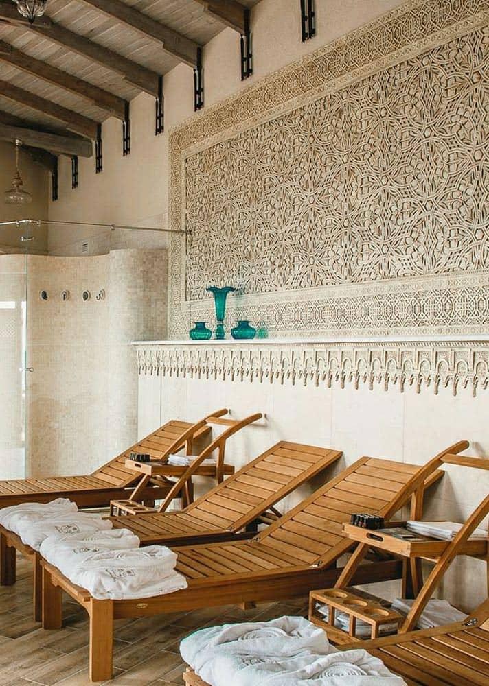 Resort Crimea Breeze Rest Area, фото