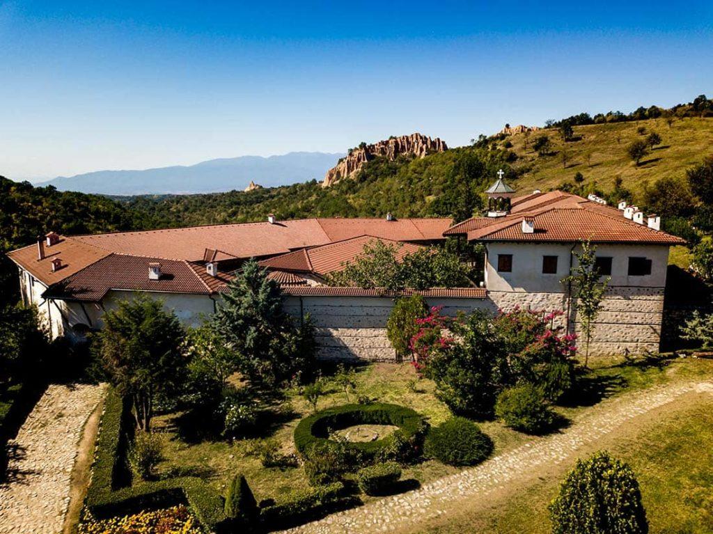 Болгария обновила требования к российским туристам