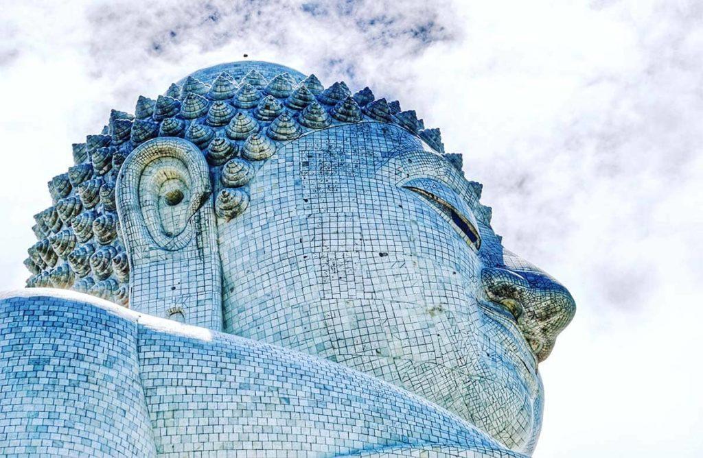 Пхукет открывается для международных туристов